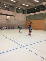 ETF_Aarau 2019 Volleynight (10)