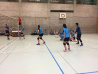 ETF_Aarau 2019 Volleynight (14)
