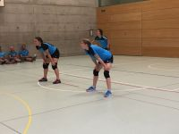 ETF_Aarau 2019 Volleynight (15)