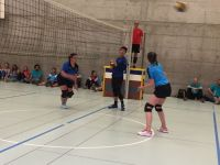ETF_Aarau 2019 Volleynight (16)