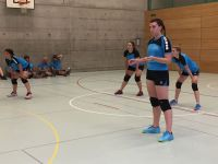 ETF_Aarau 2019 Volleynight (17)