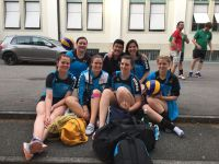 ETF_Aarau 2019 Volleynight (5)